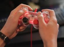 Cooler Job: Videogame Tester