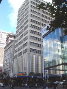 Sprachreisen: Sprachschule Auckland, Neuseeland