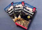 Neuseeland Reisen und Jobben