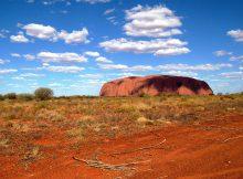 Work and Travel Australien mit Studentenvisum