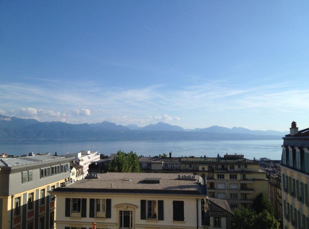 Mit kleinem Budget in die Schweiz reisen