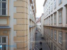 Studienaufenthalt in Wien - So ticken die Wiener