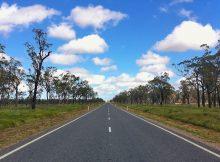 Mit dem richtigen Visum nach Australien