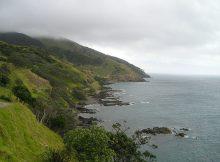 Neuseeland – Opfer seines Ruhms