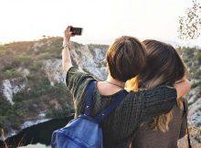 Wie digital ist Work and Travel mittlerweile